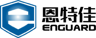 Shenzhen Enguard Digital Co., Ltd.