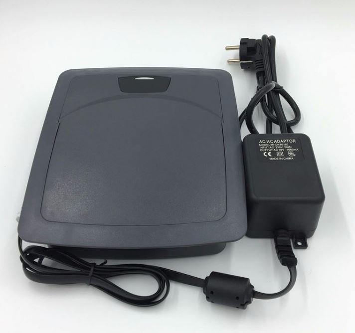 EG-DEA05 AM Deactivator With Sounds And Light