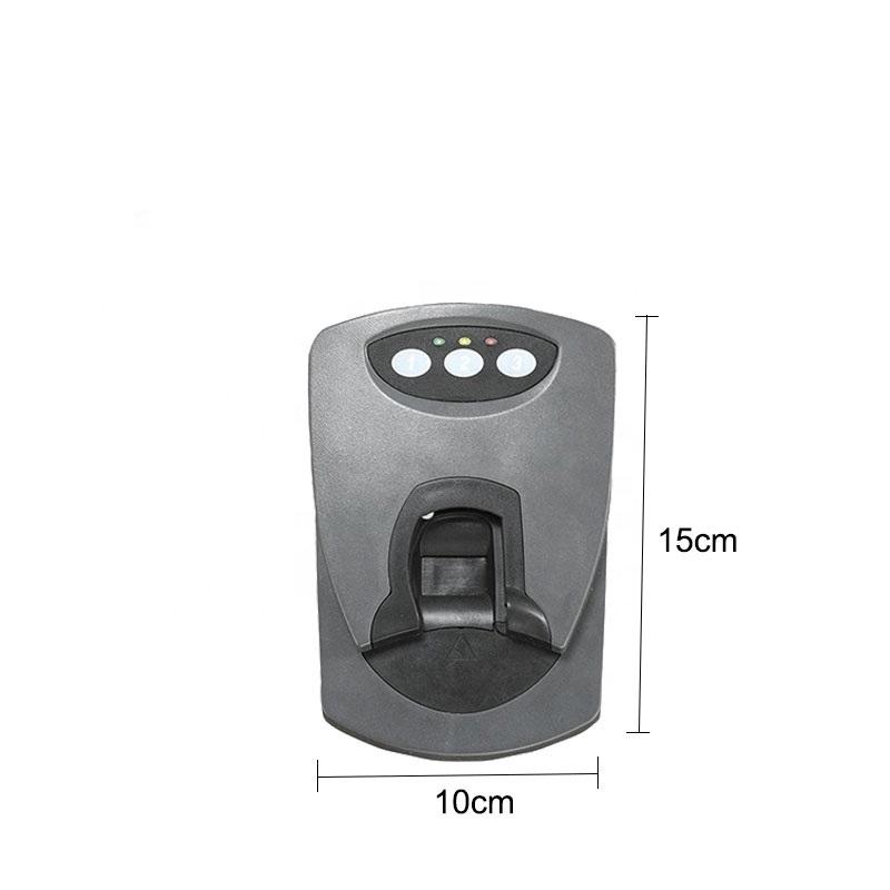 EAMD-3050  Table Top Power detacher