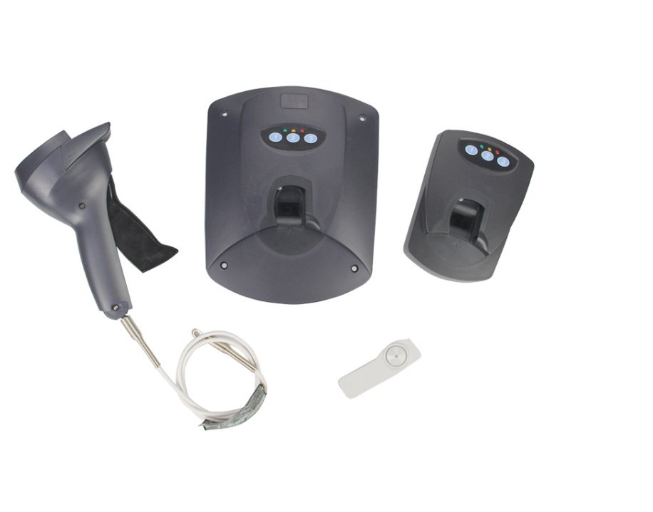 EAMD-3040 AM Manual Detacher for slipper tags