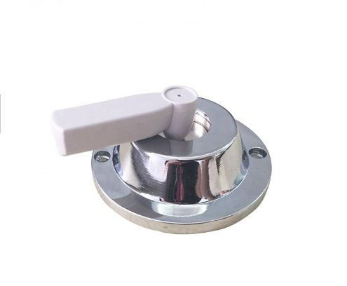 EG-K01 4500 Magnetic Tag Removers