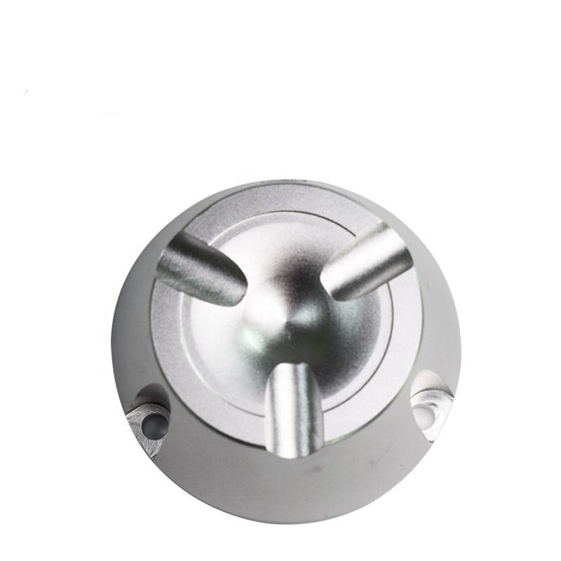 EG-K04 EAS shop alarm detacher for clothes