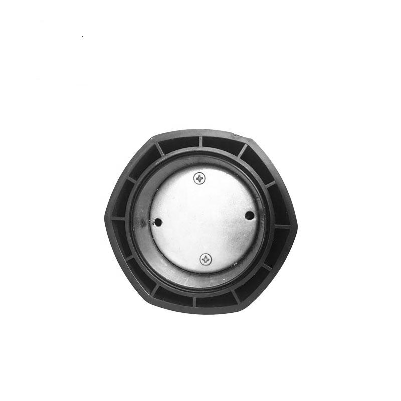 EG-K07 EAS Sensor Tag Remover Magnetic Detacher 12000GS
