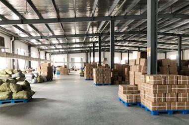 Shenzhen Enguard Digital Co., Ltd.
