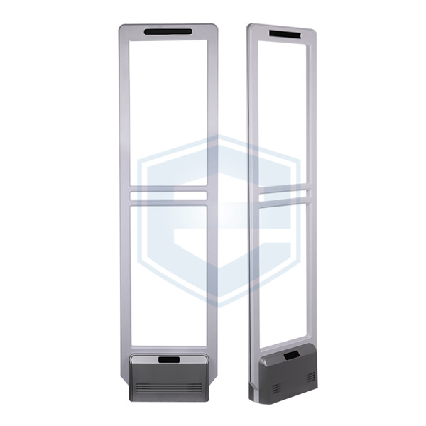 EG-AM05 AM Anti Theft Door Sensor Pedestal