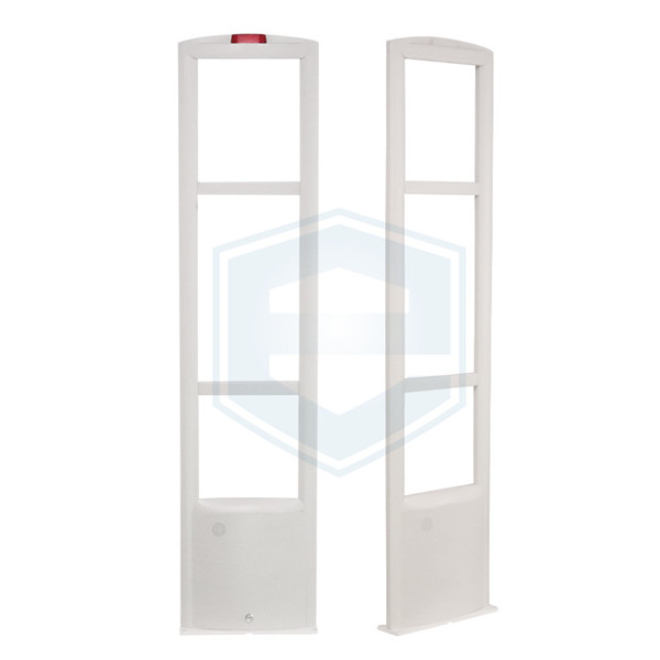 EG-RF03 Factory Mainboard Anti-theft RF EAS Security Alarm System 8.2MHz For Clothing Store