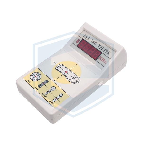 EG-TE03 Frequency Verifier