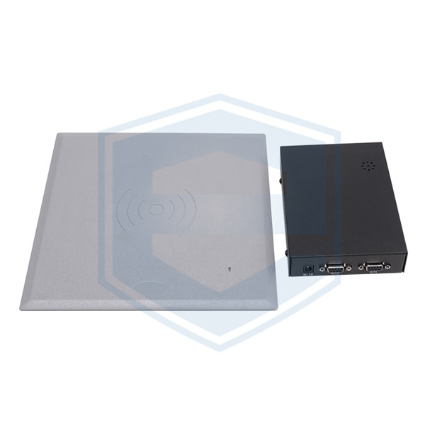 EG-DEA03 EAS 58khz Deactivator Pad