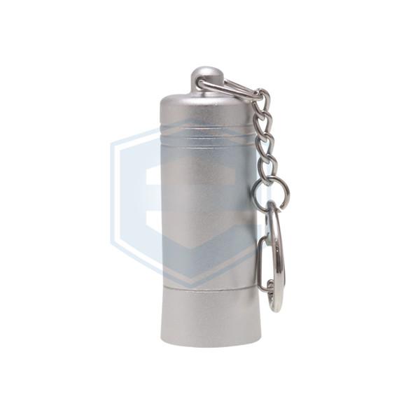 EG-K13 Stoplock Detacher