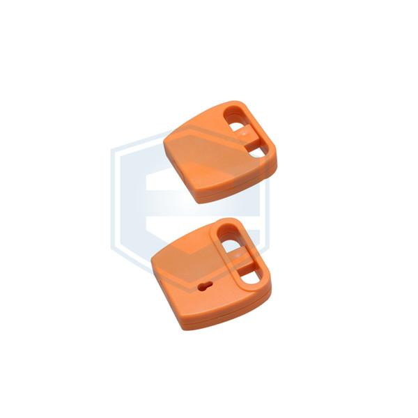 EG-S04 EAS magnetic Double Stoplock