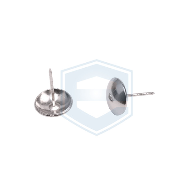 EG-P03 Dome Pin