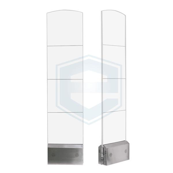 EG-RF11 rf 8.2Mmhz Acrylic Pedestal Antennas