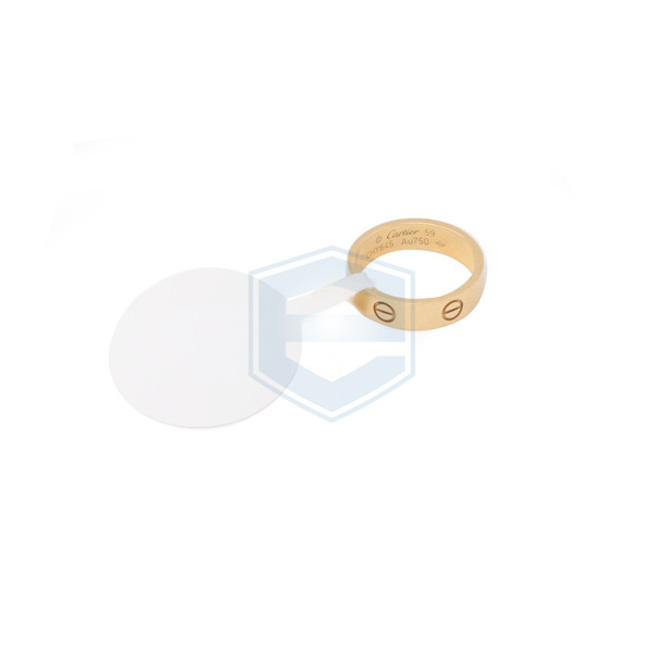 EG-RLJ40 Jewelry Label