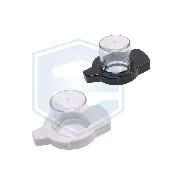 EG-BO12 Small Bottle Cap