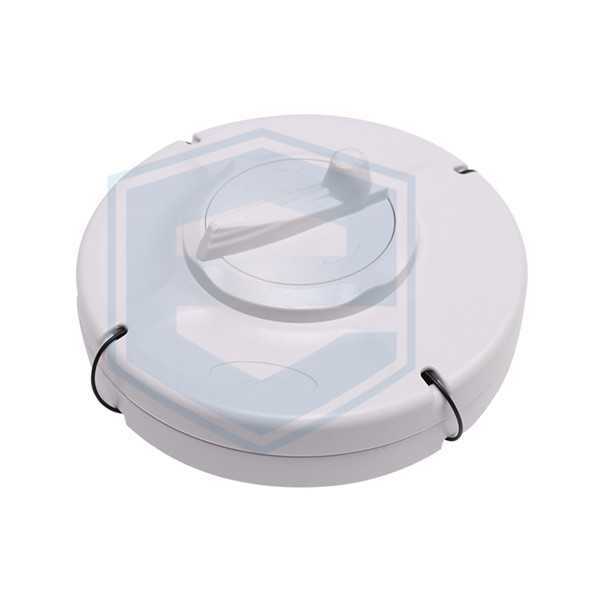 EG-BO18 Milk Powder Protector Can Spider Wrap
