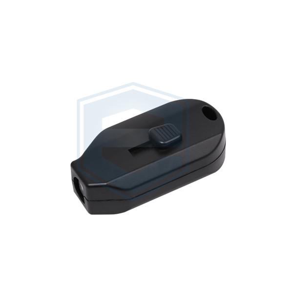 EG-K15 stoplock key