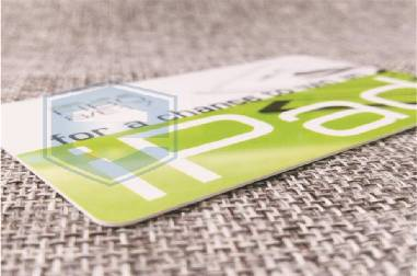 What's Special About Revealing Rfid Radio Frequency Soft Tags?